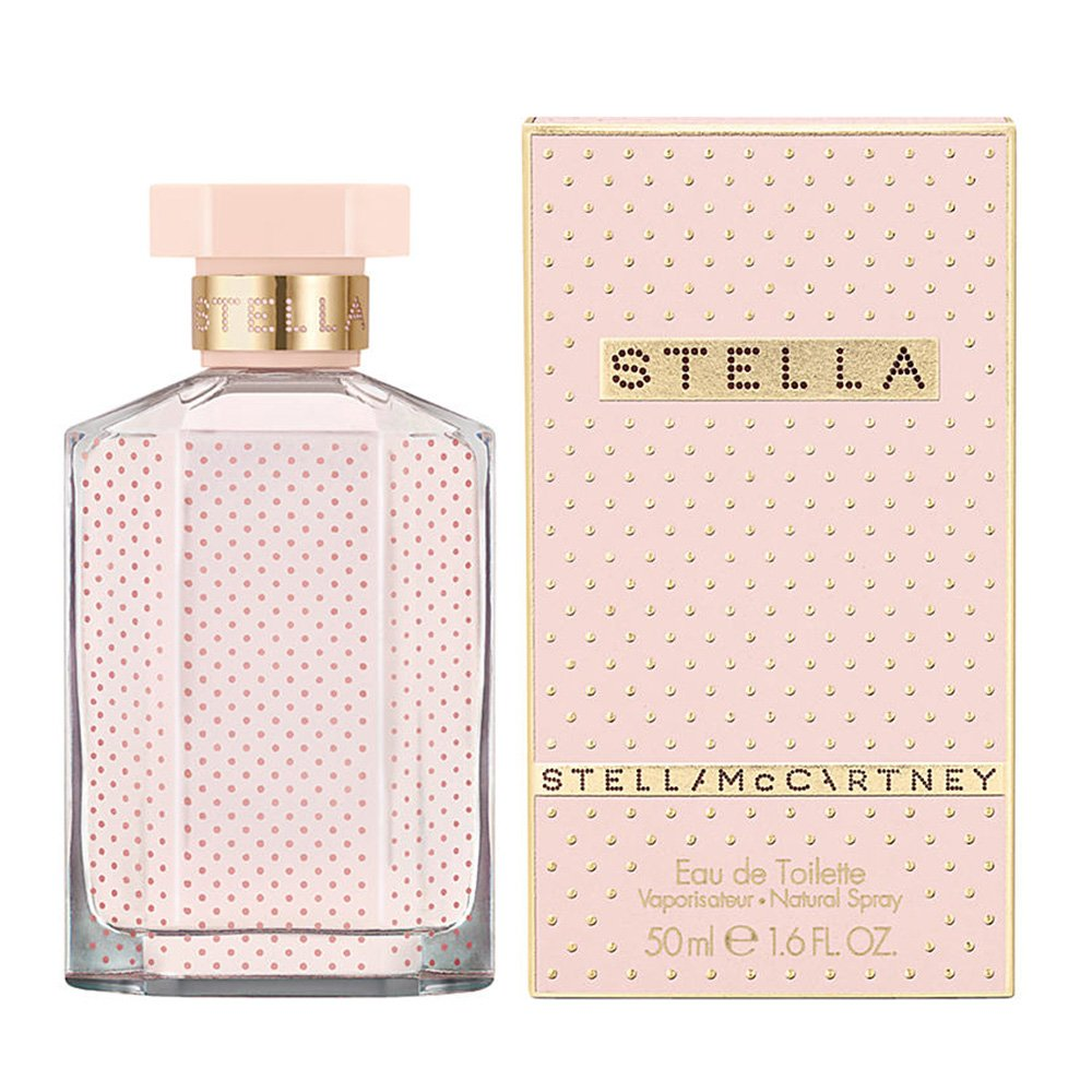 Stella McCartney 同名 女性淡香水 50ml