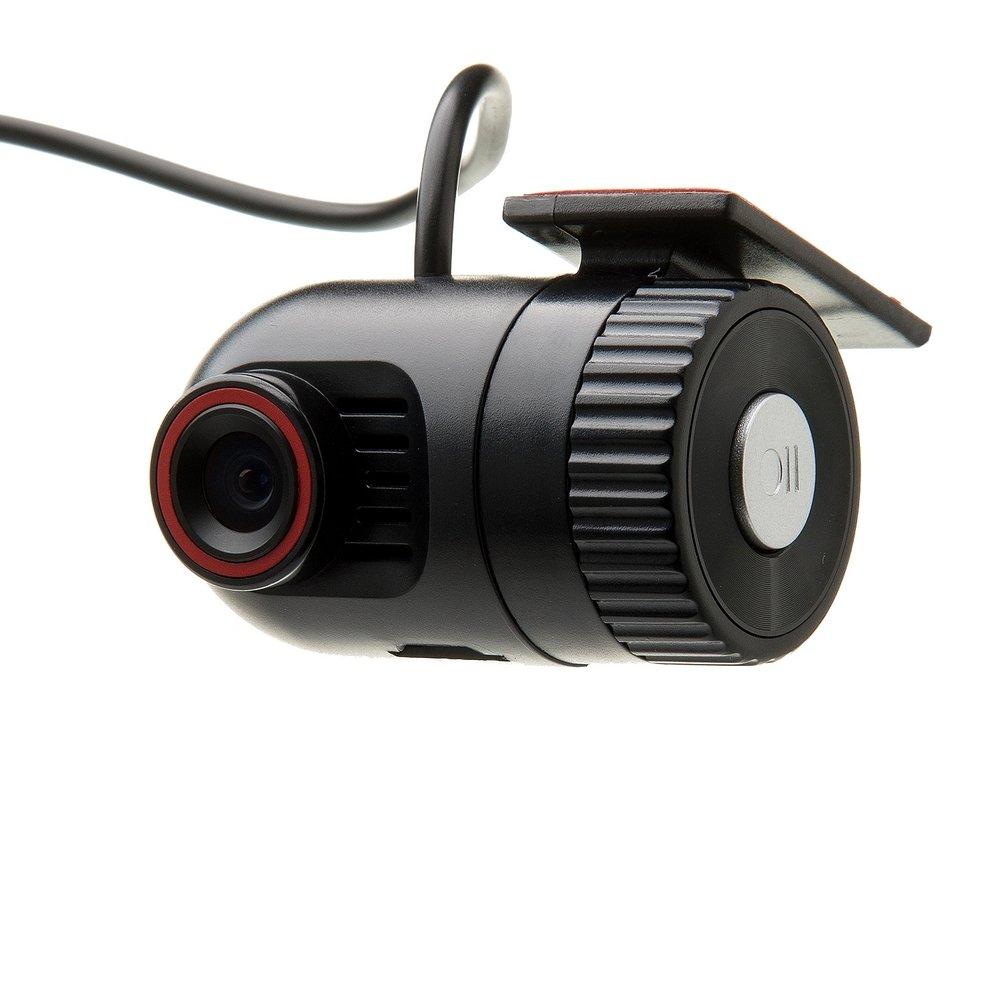 【INJA】Q8 1080P WIFI 手機監控 行車紀錄器 USB線 免電池 可接螢幕 APP控制 【送32G卡】