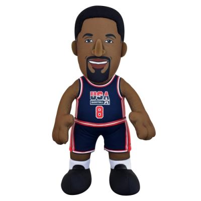 NBA Q版娃娃 92 Dream Team Scottie Pippen