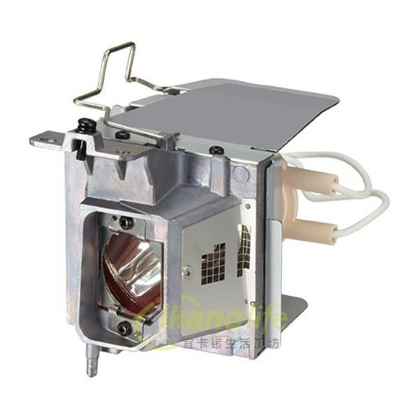 nec 原廠投影機燈泡np35lp/ 適np-v332w-rnp-v332xnp-v332x-r