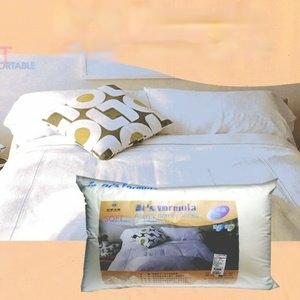 GALATEA(台塑生醫)防蹣抗菌枕1入