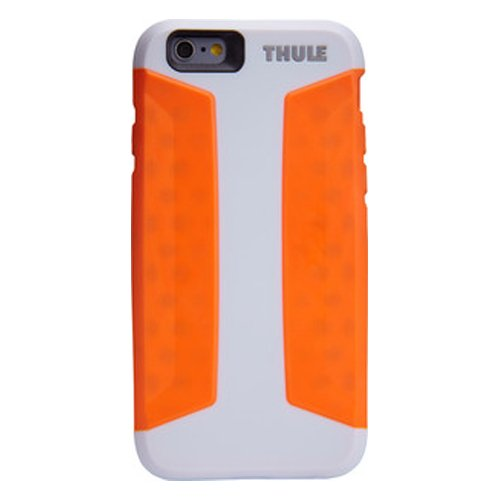 Thule Atmos X3 iPhone® 6 Plus背蓋 TAIE-3125橘色