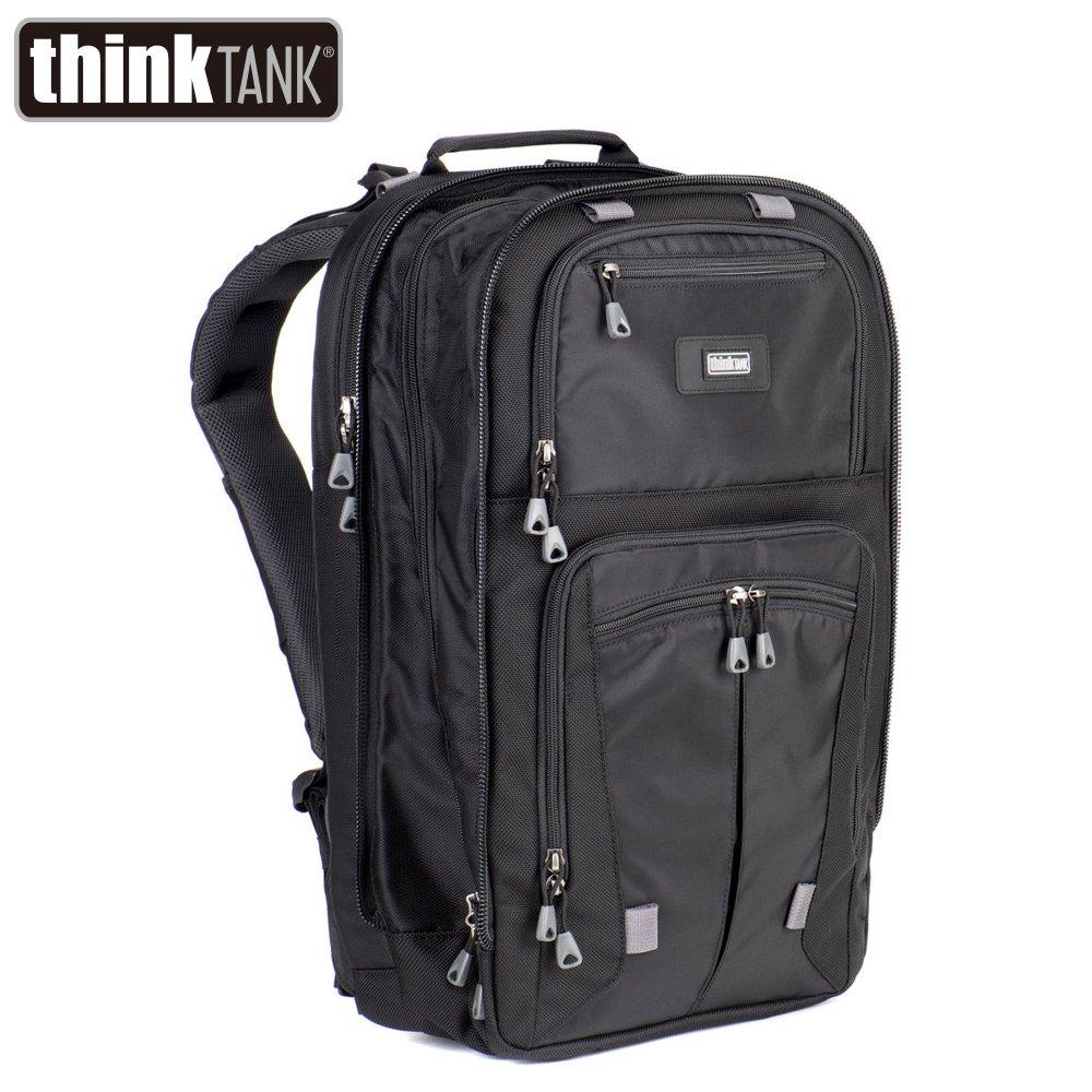 thinkTank 創意坦克 Shape Shifter 17 V2.0 變形革命後背包-TTP720472
