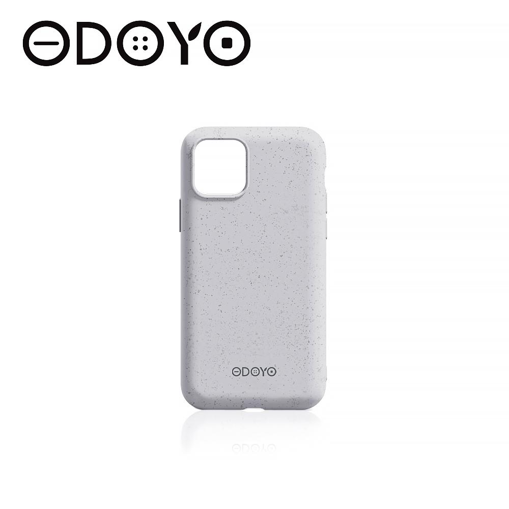 【ODOYO】PALETTE調色板 iPhone 11 Pro Max 6.5吋背蓋