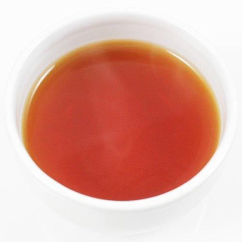 【那魯灣嚴選】松輝茶園有機紅茶(4兩/共2盒)