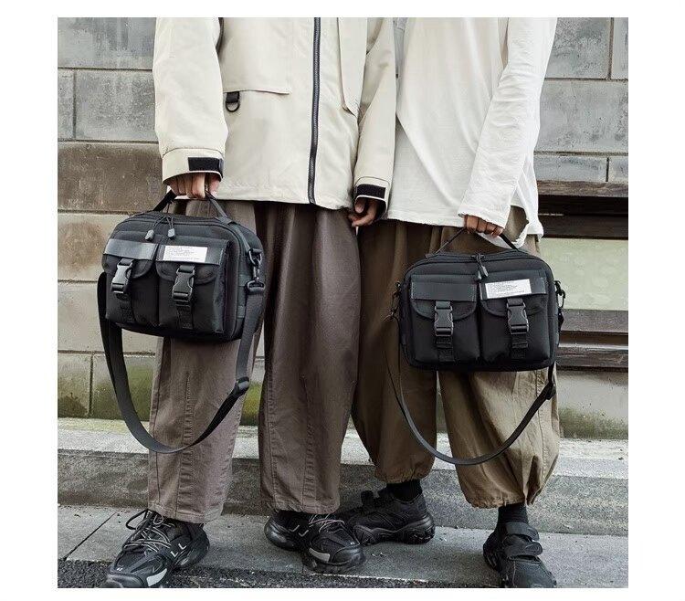 【滿千折百】公事包 肩背包 手提包 腰包 側背包