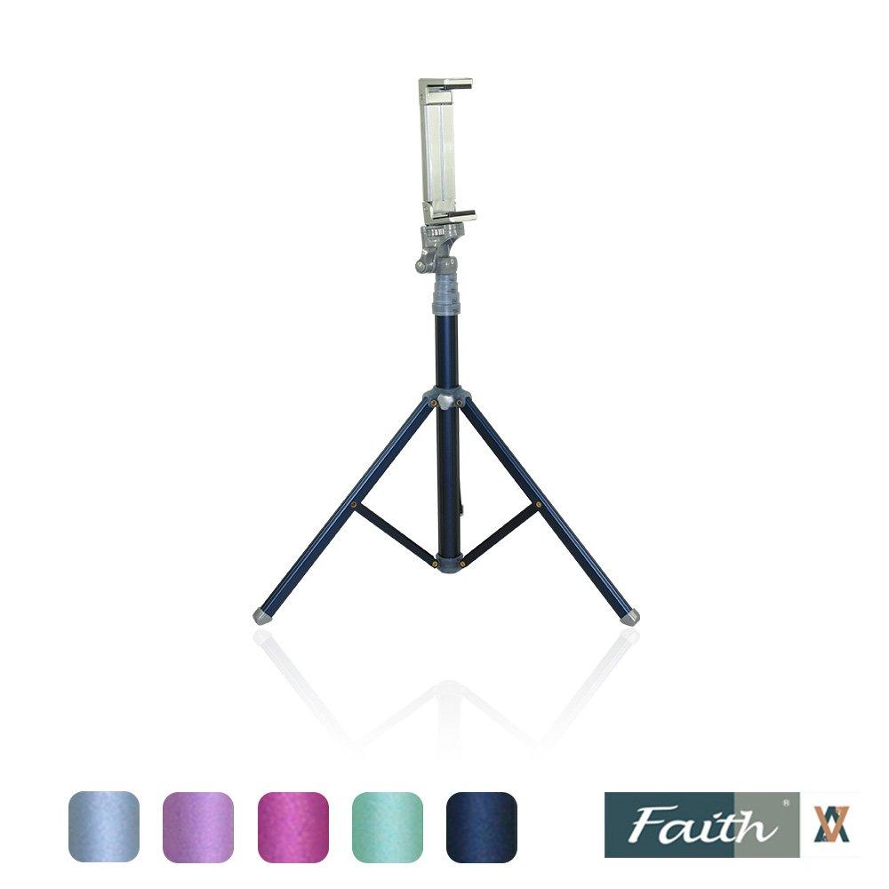 Faith 輝馳 LP-TS1 3代 平板支撐腳架(含平板夾)