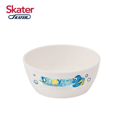 Skater 深口碗-海底總動員多莉