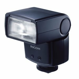 RICOH GF-1 外接閃光燈【公司貨】
