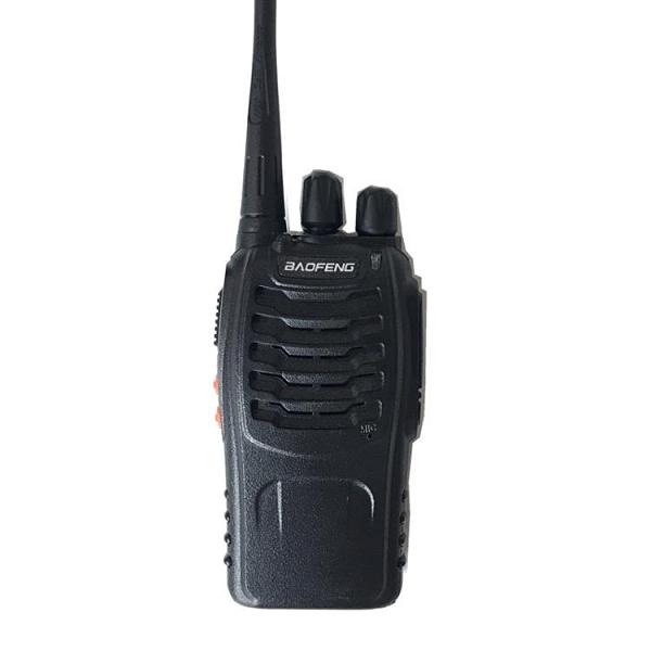 對講機民用1-50公里8W10W大功率對講器手台【快速出貨】