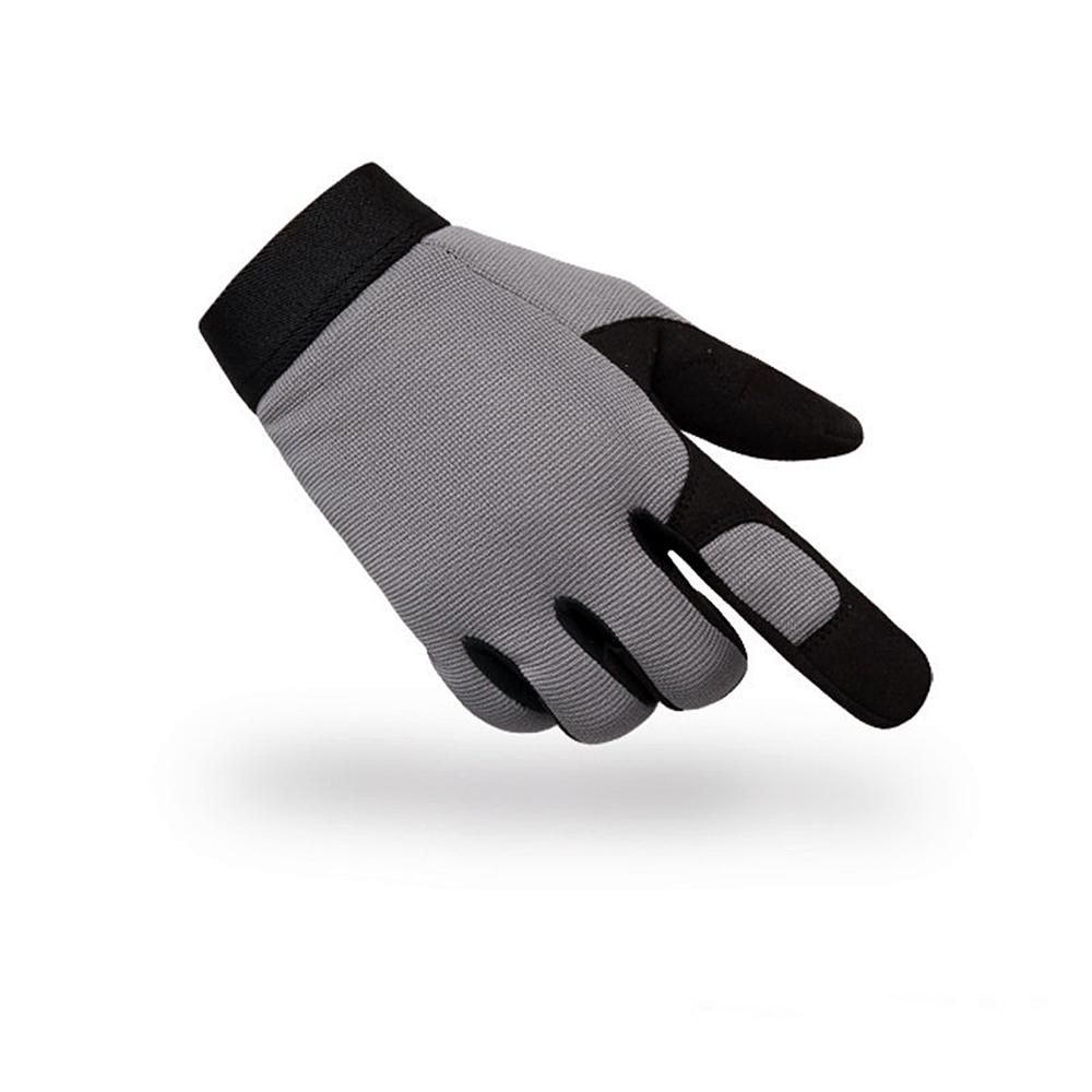 Santo全指戰術手套G13(吸濕透氣)作戰手套軍事手套特戰手套機車手套自行車手套登山手套