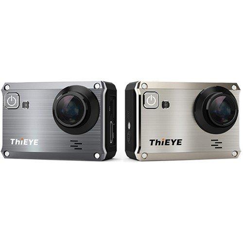 ThiEYE i30 多功能 防水 運動攝錄影機 公司貨
