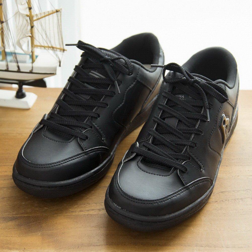 中國強 MIT 多功能工作鞋CH130(黑色)(女鞋)