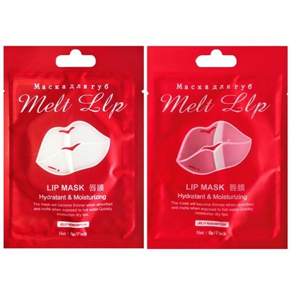 依洛嘉 膠原蛋白 滋潤修護保濕唇膜(1入) 唇膜/修護唇膜/美唇膜 d571212