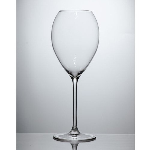 【法國利曼 Lehmann series】Jamesse Prestige手工球體系列-香檳杯450ml(1入)-LMJP-450