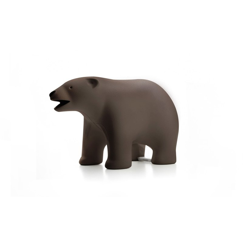 QUALY 大熊出沒-膠帶組
