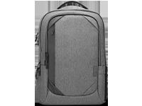 Lenovo Business Casual 17 吋雙肩後背包