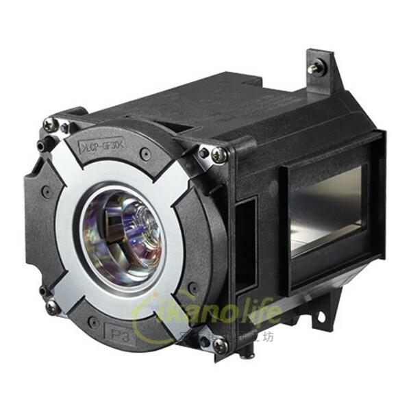 nec 原廠投影機燈泡np42lp / 適用機型np-pa853wnp-pa853w-41zl