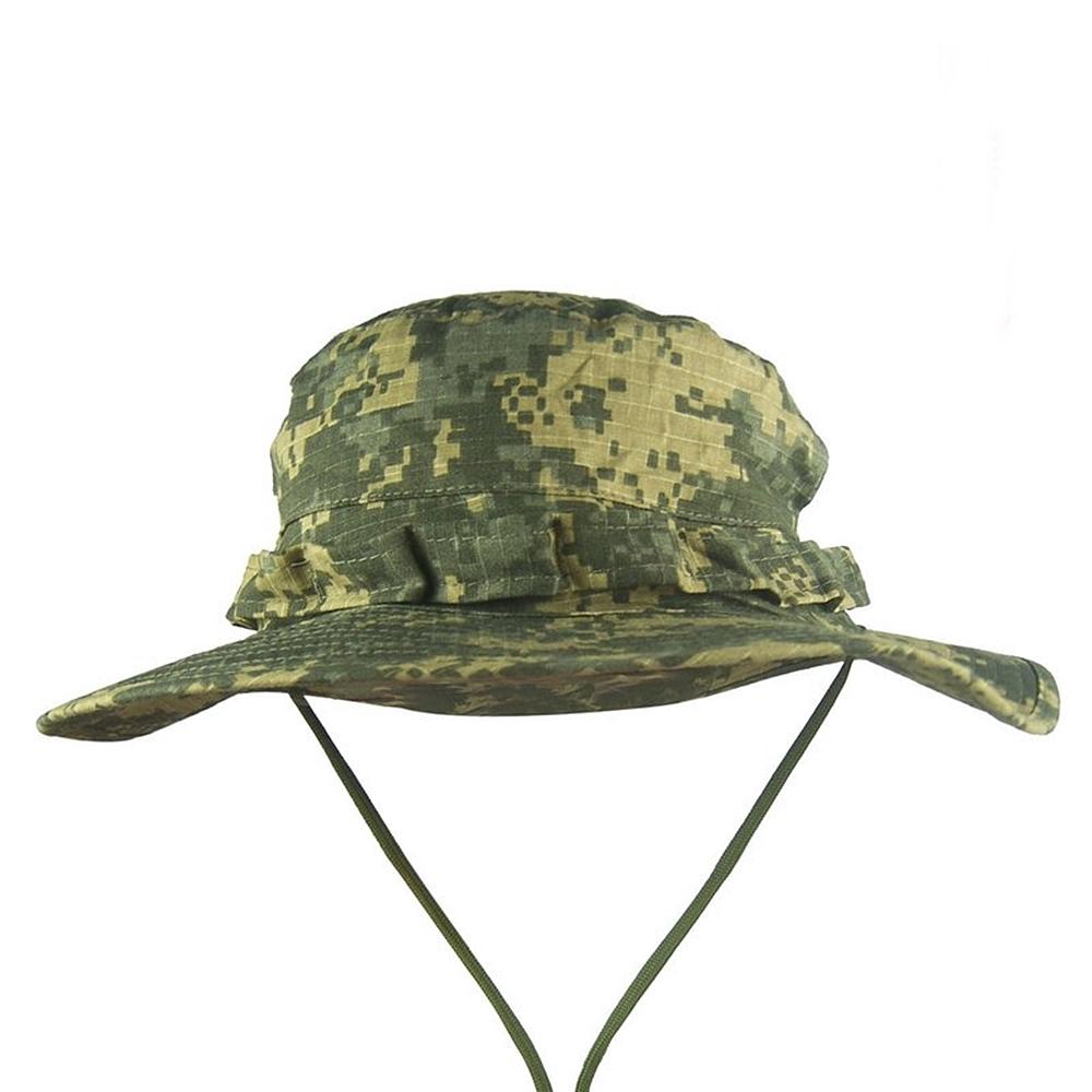 MOUNTAIN TRIP圓頂沙漠迷彩帽MC-247(附國旗徽章)沙黃迷彩帽圓盤帽闊葉帽登山帽遮陽帽防曬帽