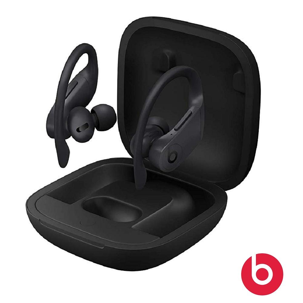 Beats Powerbeats Pro 真無線耳機(黑)