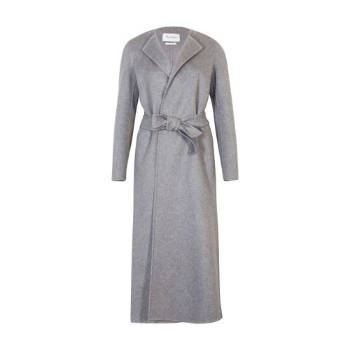Bozen coat