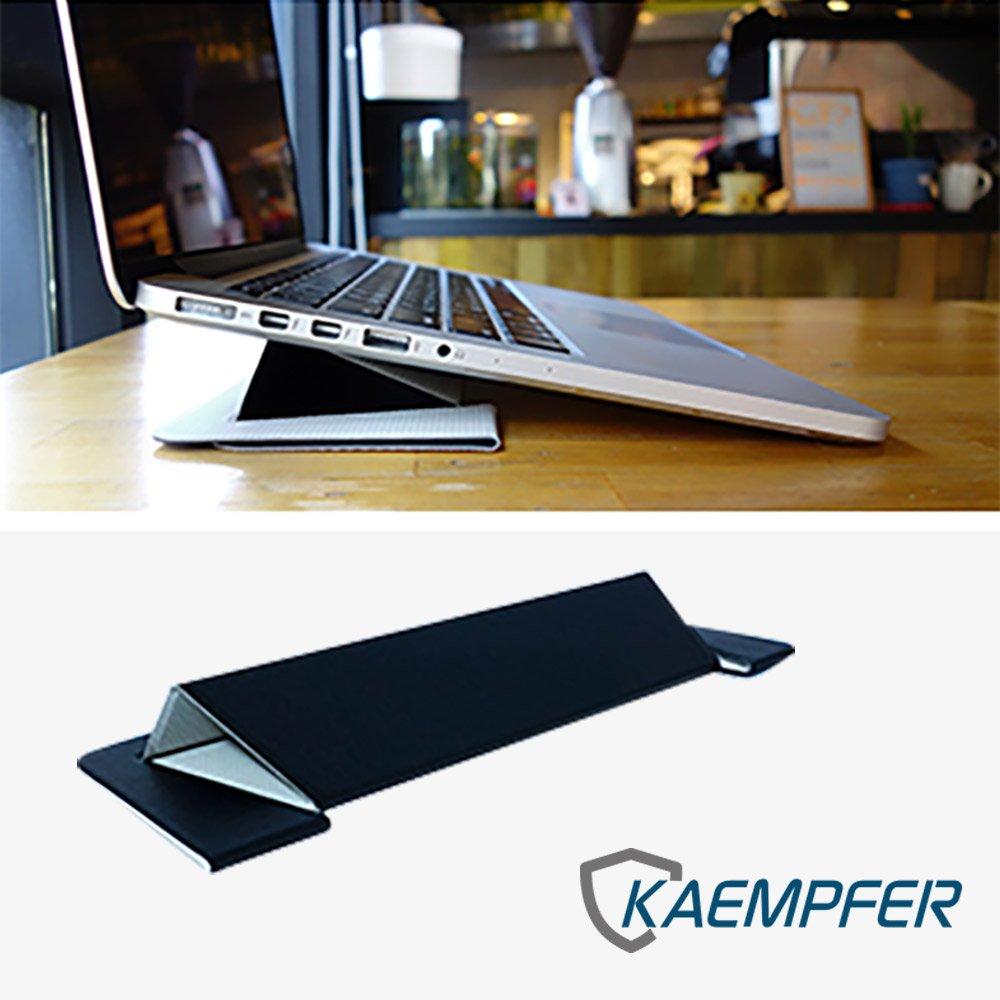 [Kaempfer] 超輕薄攜帶式通用型支架