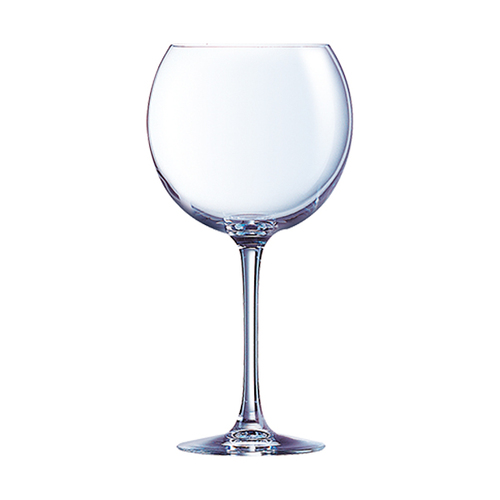 Chef & Sommelier / CABERNET系列 / BALLON 葡萄酒杯350ml(6入)