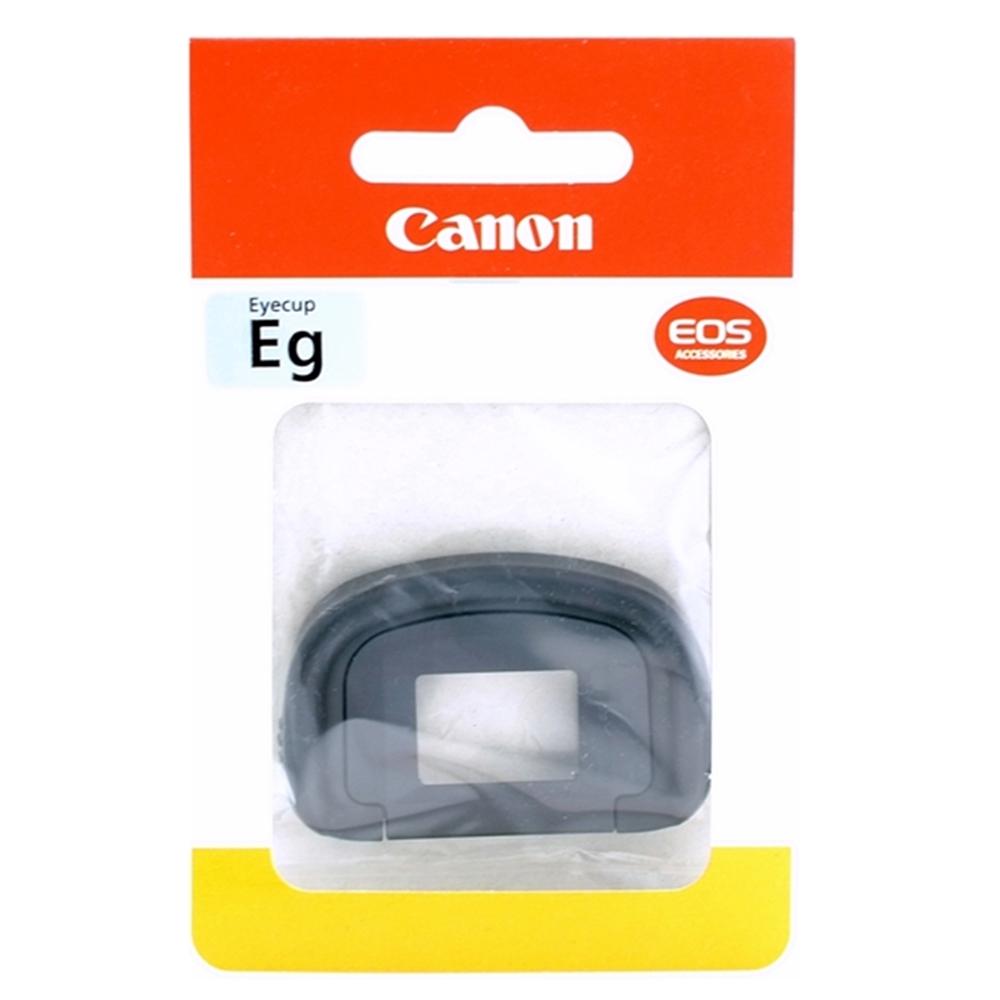 原廠CANON眼罩EG眼罩適1D C, 1D X,1D mark IV,1D Mark 3,1Ds Mark III 5D mark III觀景器眼罩接目器眼罩眼杯