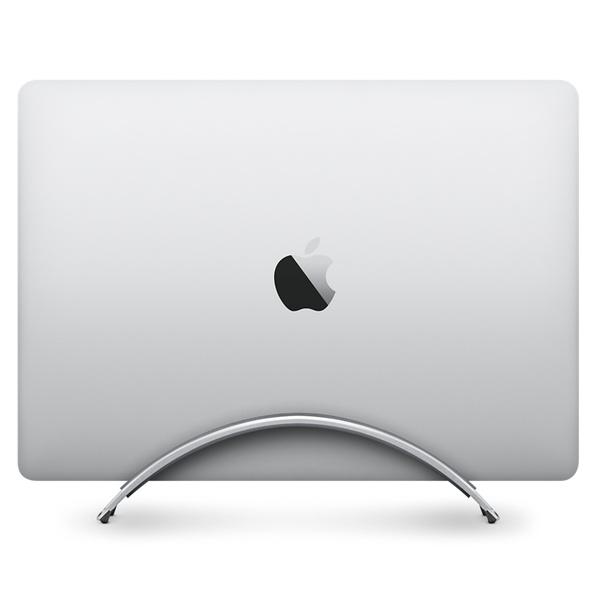 Twelve South BookArc 立架 (適用於 MacBook) -