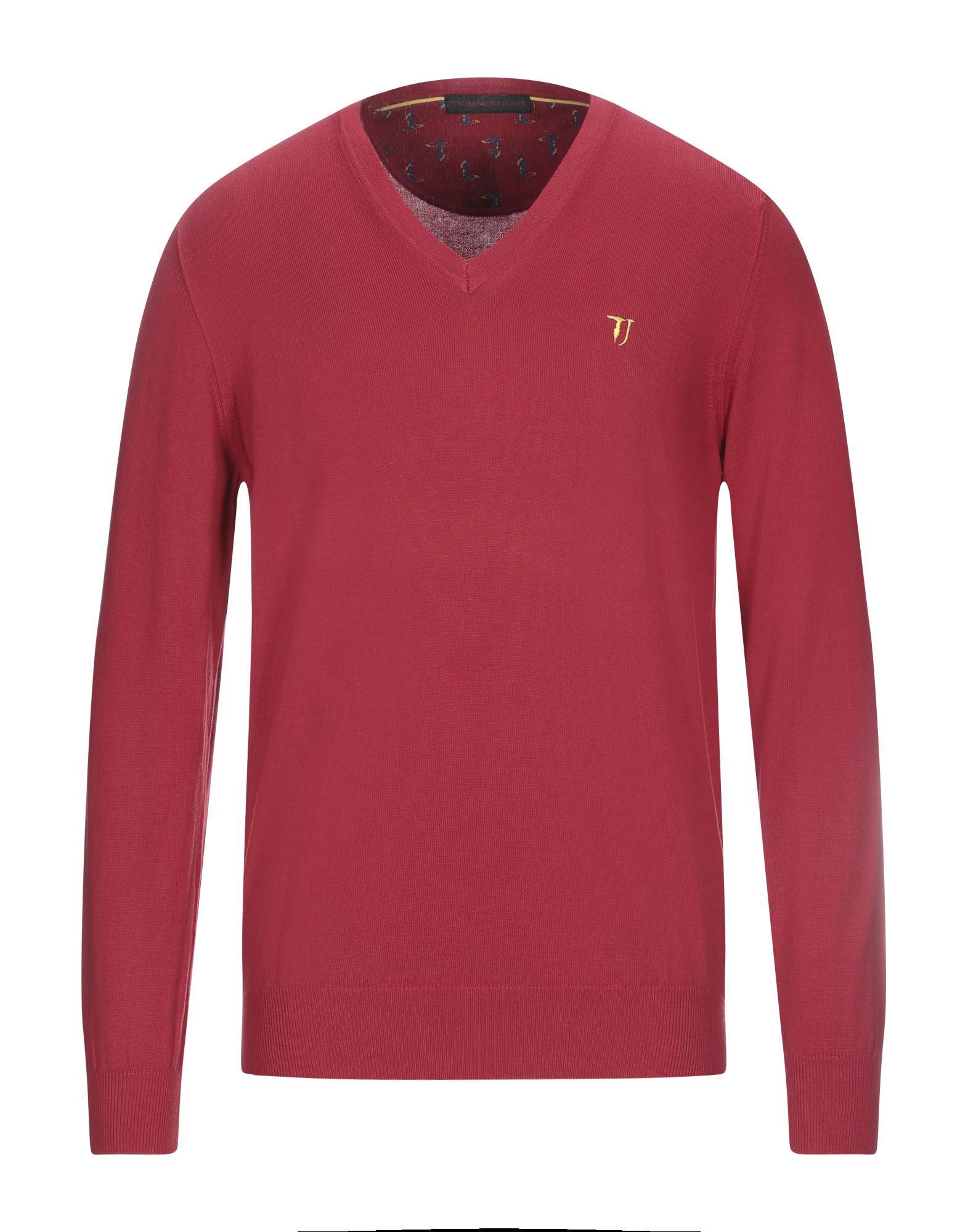 TRUSSARDI JEANS Sweaters - Item 14081264