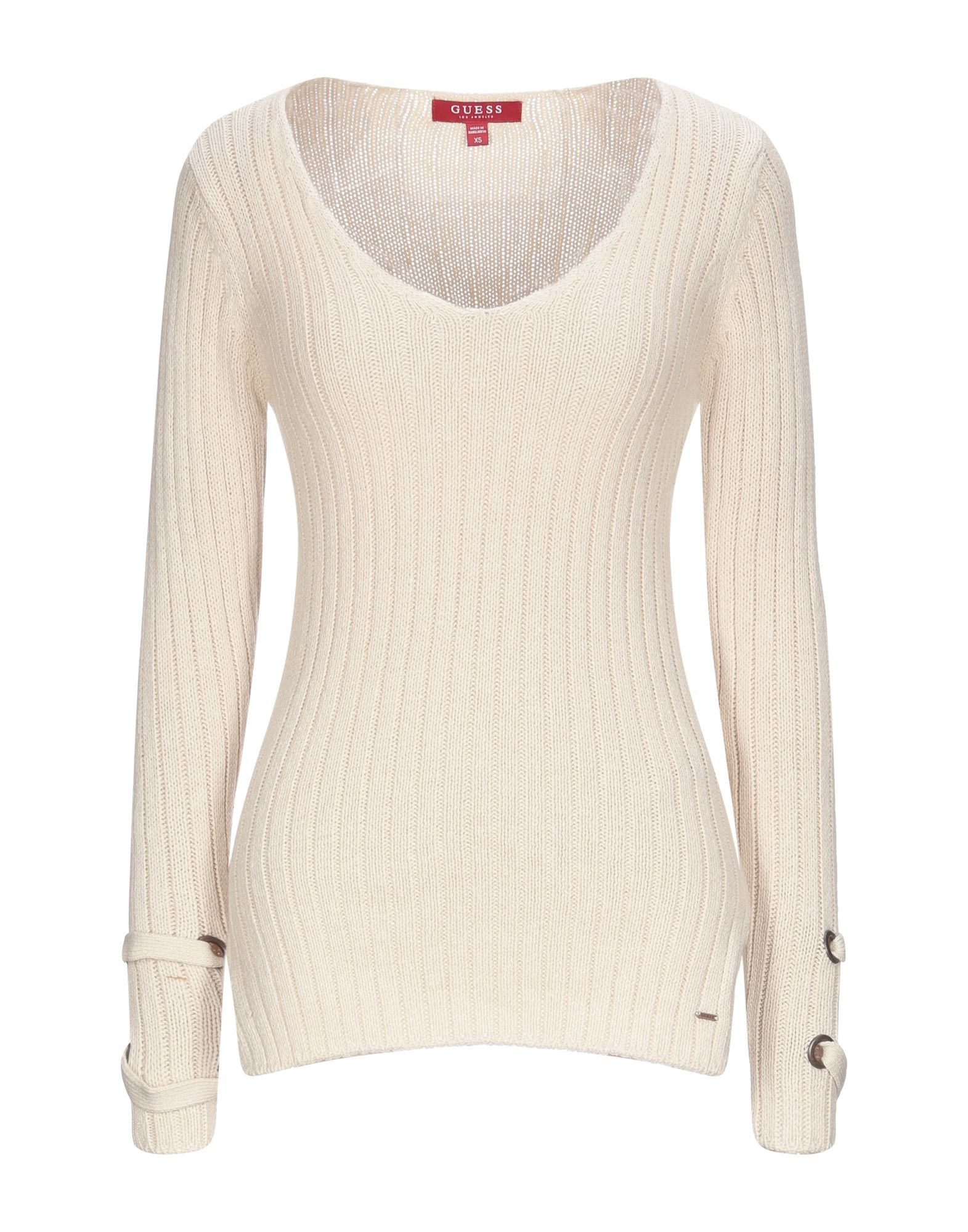 GUESS Sweaters - Item 14084877