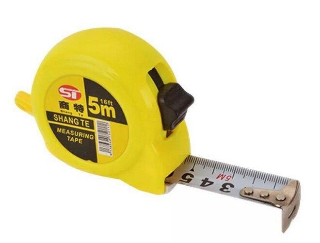 高級鋼捲尺 鋼尺 鋼捲尺 工程捲尺 工程尺 收縮捲尺 金屬捲尺 3米 5米 捲尺 工具 實用