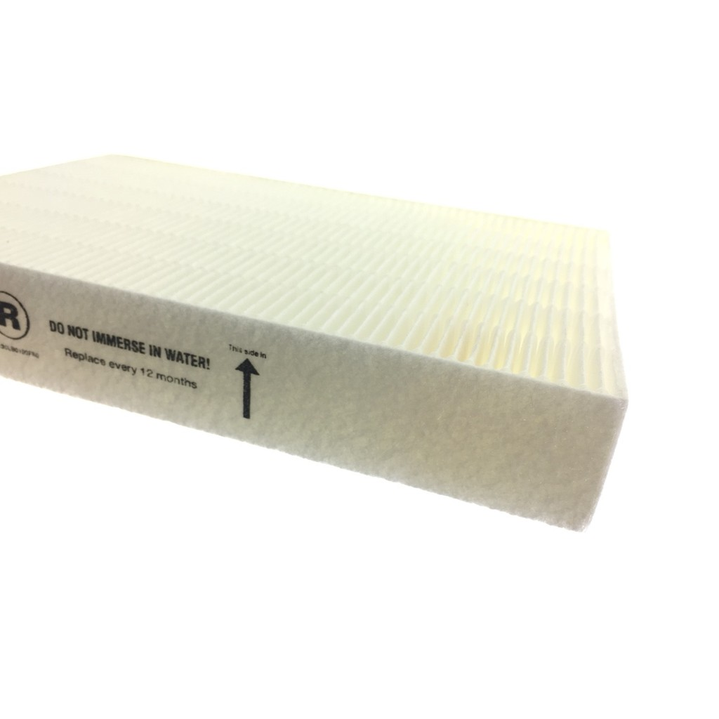 Honeywell 空氣清淨濾心(副廠)【旅遊補給】 Honeywell HPA-100、200、202、300