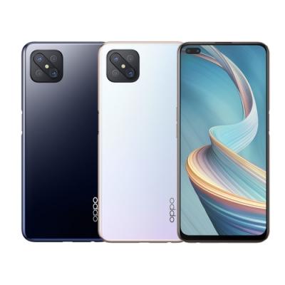 OPPO Reno4 Z (8G/128G) 6.57 吋 智慧型手機