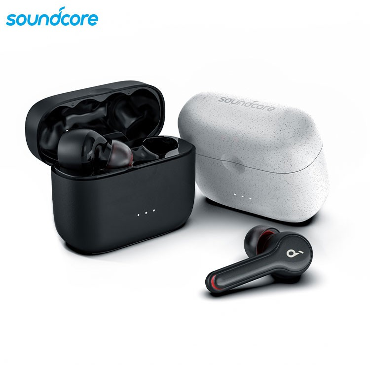 Anker Soundcore Liberty Air 2 真無線藍牙耳機|自由系列