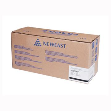 新東NEWEAST SAMSUNG 1710D3 環保碳粉匣