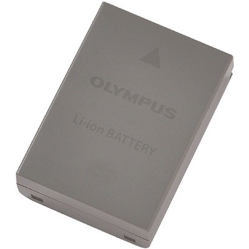 Olympus BLN-1 原廠電池 適用 OM-D E-M5/E-M1/E-P5 [相機專家] [公司貨]