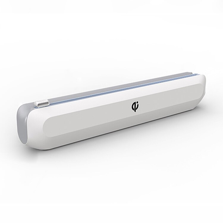 保鮮膜切割器/磁吸式收納盒 雙向滑刀 輕鬆切膜不傷手 鋁箔紙/烘焙紙適用