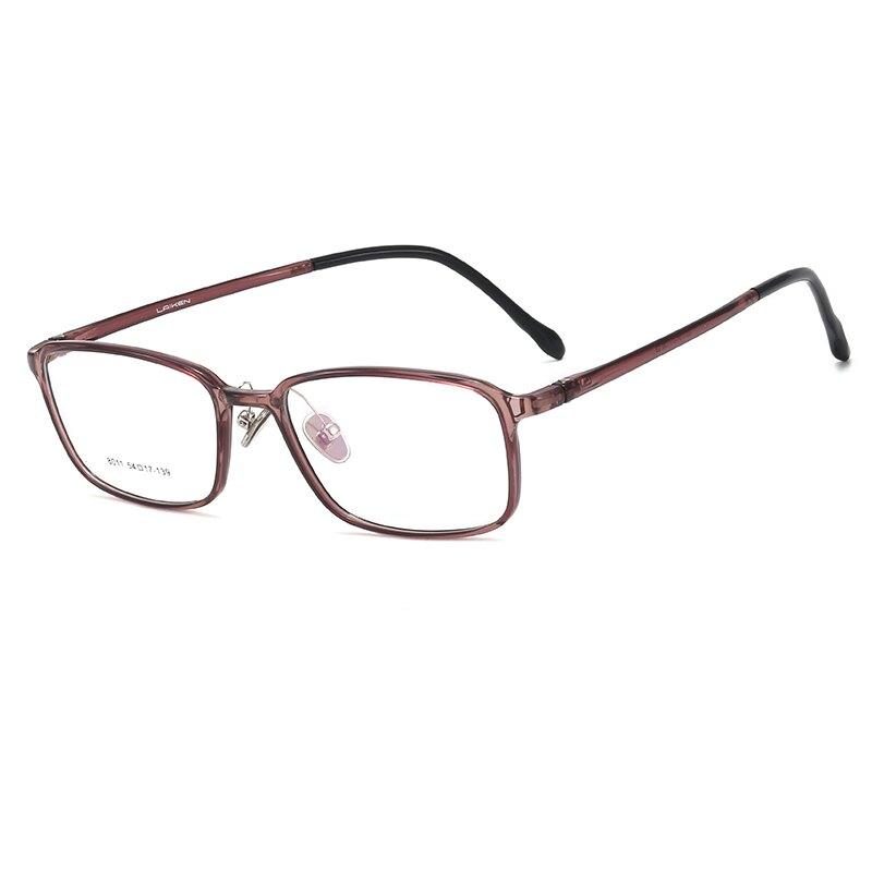 防藍光超輕眼鏡女方框圓臉學生鏡框潮舒適眼