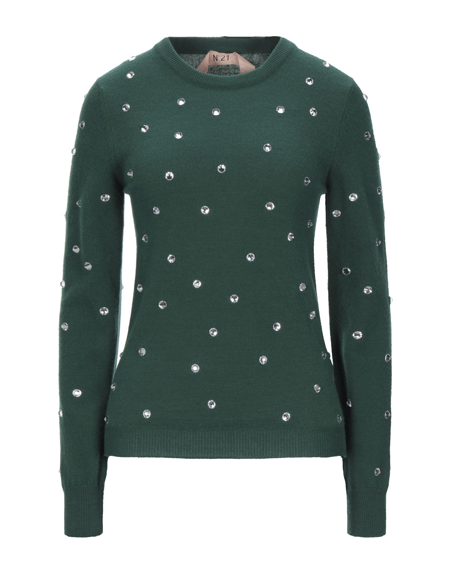 Ndegree21 Sweaters - Item 14078262