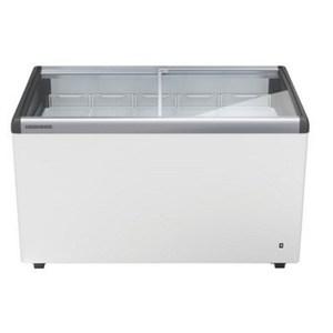 德國利勃LIEBHERR 4尺2 冷凍櫃250L EFI-3553