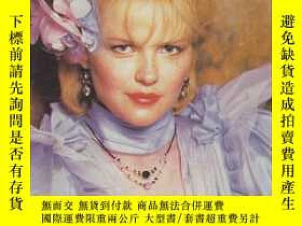 二手書博民逛書店罕見《電視連環畫》月刊1989年第1期【品如圖】Y2246 出版