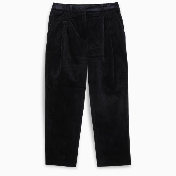 Samsøe Samsøe Corduroy Julianna trousers