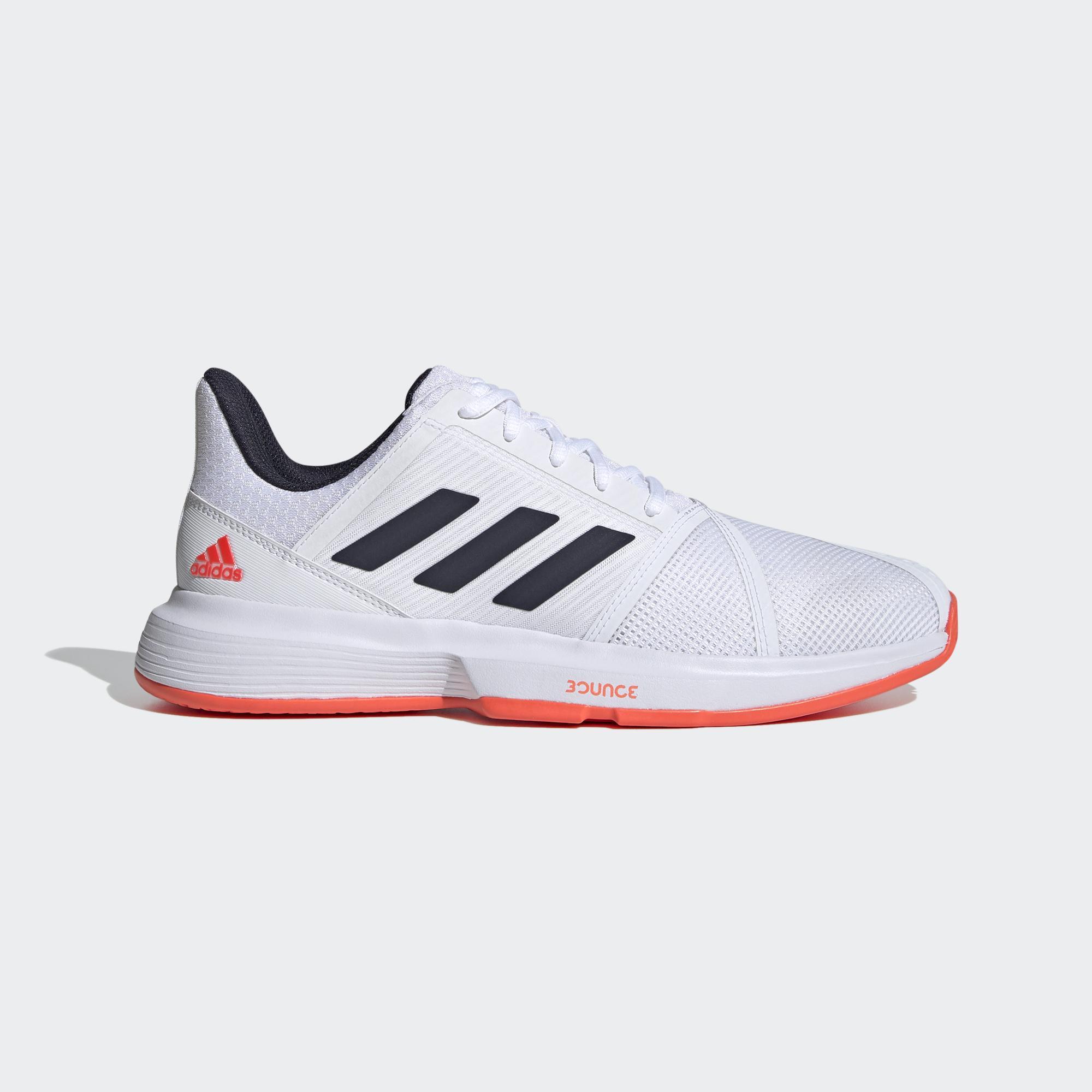 CourtJam Bounce 網球鞋
