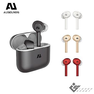Ausounds AU Stream 真無線藍牙耳機