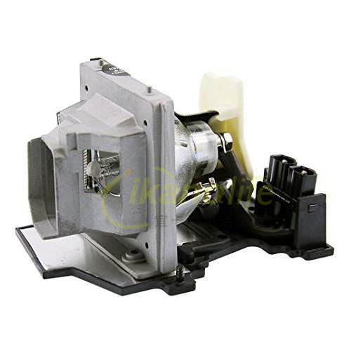 optoma原廠投影機燈泡bl-fu180a/sp.82g01.001適用ds305ds305r