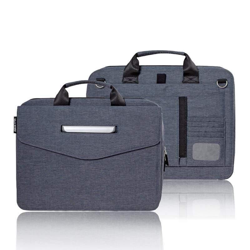 BoardPass Bag X 升級版 USB擴充博思包  - 共2色 黑金