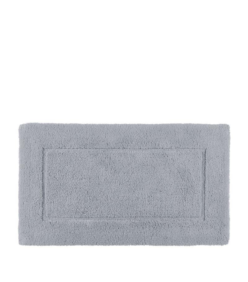 Abyss & Habidecor Must Bath Mat (50Cm X 80Cm)