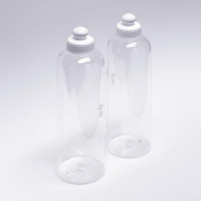 picky digger嚴選茶茶濃縮還原瓶 450ml (空瓶) /2入