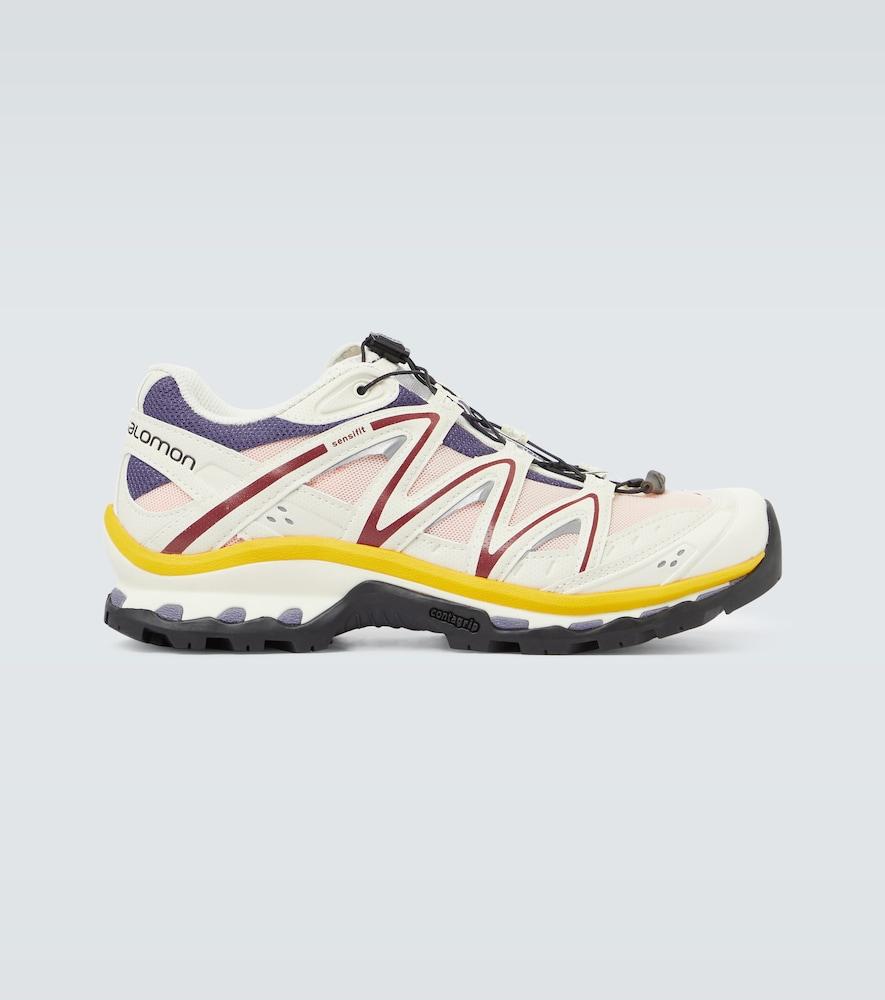 XT-Quest ADV sneakers
